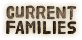 Current Families